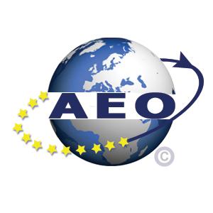 AEO_New